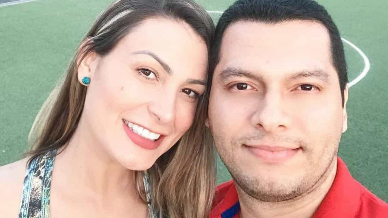 """naom 5fce9e8d0463f scaled - Andressa Urach revela estar grávida: """"não esperava"""""""