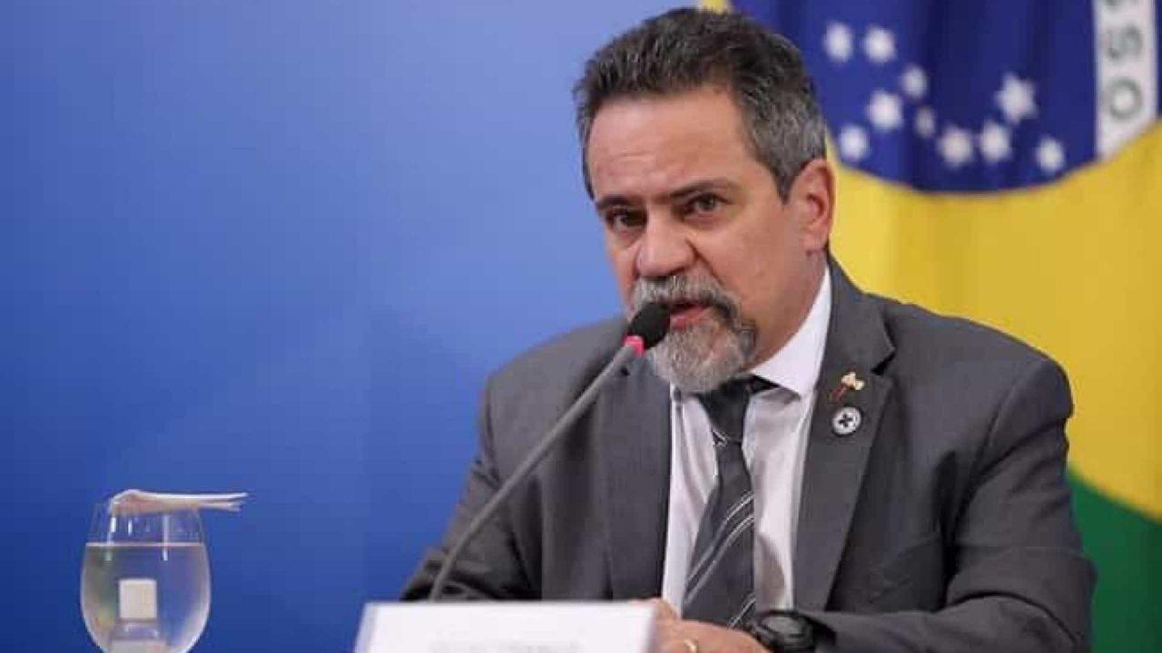 naom 6012ac24d72fb scaled - CPI DA COVID: Almeida entrega documento comprovando reunião com ex-número 2 de Pazuello