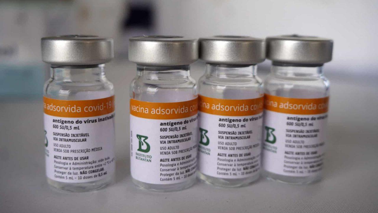 naom 606f302404d0f scaled - Butantan recebe 2 milhões de doses prontas da vacina CoronaVac