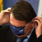 naom 607c436266e04 1 150x150 - Governo de SP autua Bolsonaro pela terceira vez por não usar máscara em aglomeração