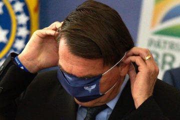 naom 607c436266e04 360x240 - Bolsonaro deve ter punição por kit covid, diz senador