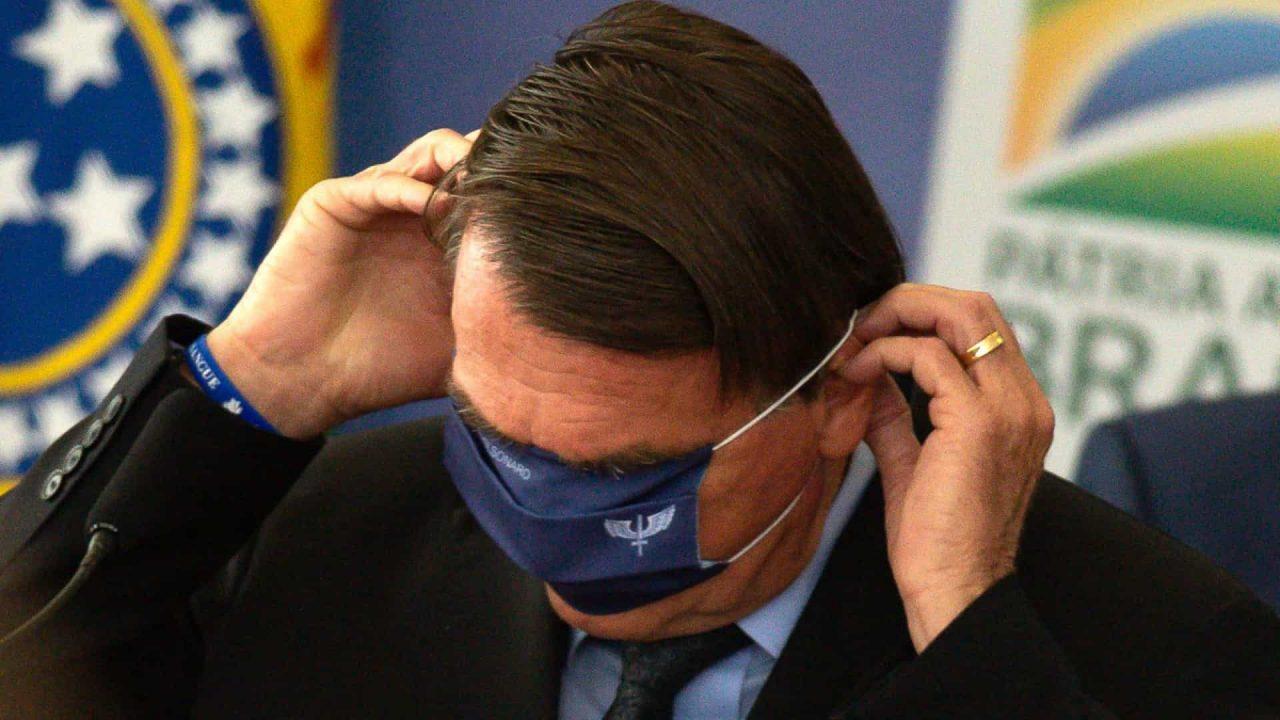 naom 607c436266e04 scaled - Bolsonaro deve ter punição por kit covid, diz senador