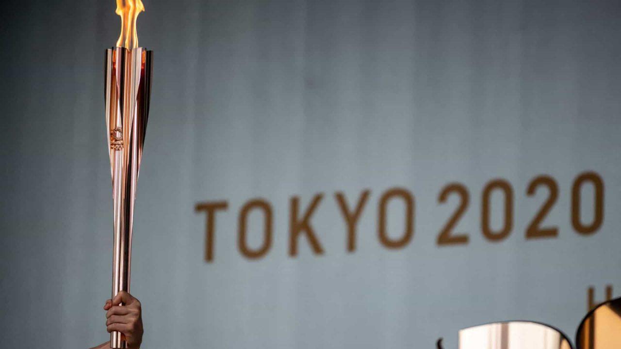 naom 60e820d2bf1cf scaled - Comitê Organizador confirma que Paralimpíada de Tóquio-2020 não terá público