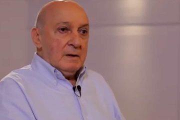naom 61099fcf0a530 360x240 - Morre José Ramos Tinhorão, um dos maiores críticos da música, aos 93