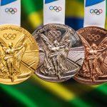 naom 610be1af7d429 150x150 - Brasil chega a 19 medalhas e alcança desempenho raro para ex-anfitrião