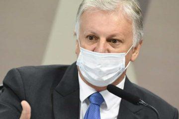 naom 610c106049b6c 360x240 - Politização da vacina foi um dos problemas na compra da Coronavac, diz Soligo