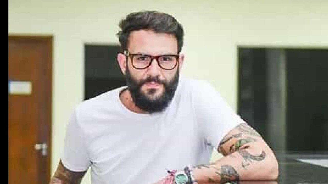 naom 61113ec82dc71 scaled - Ex-BBB Wagner Santiago promete providências após vazamento de vídeo íntimo