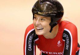Atleta olímpica morre aos 24 anos após falar sobre pressão de competições e saúde mental