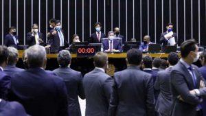 naom 6114ea1701ca5 300x169 - Câmara aprova Reforma Eleitoral, que garante volta das coligações, em segundo turno