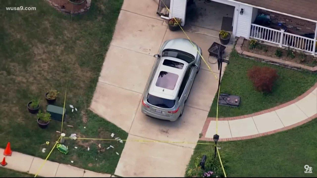 naom 61153c4a158a1 scaled - Menino de 5 anos morreu após ficar esquecido no carro à porta de casa
