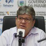 o governador da paraiba joao azevedo 1565391640193 v2 1600x1080 1 150x150 - João Azevêdo na TV Arapuan: 'Na minha chapa não terá nenhum nome que vote em Bolsonaro'