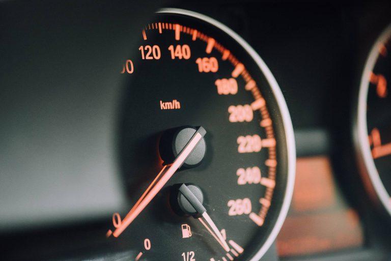original 16c959b2e3523ebd06d8f691d033fb21 768x513 1 - TIPOS DE ADULTERAÇÃO: vistoria veicular garante que consumidor não caia na armadilha de comprar um carro adulterado