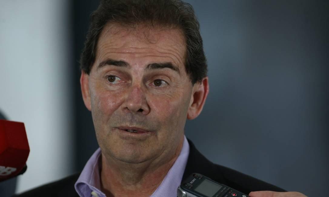 """paulinho da forca - Solidariedade afirma que """"fechou questão"""" contra voto impresso e orienta bancada - VEJA NOTA"""