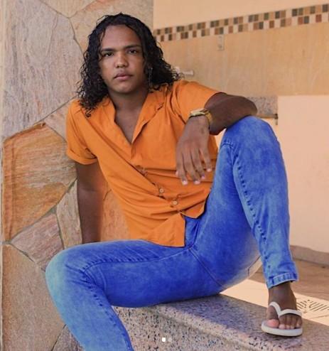 pedro lucas - SUCESSO PELO BRASIL! Conheça os influenciadores mais famosos do interior da Paraíba, que colecionam centenas de seguidores
