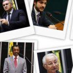 photovisi download e1628646940196 150x150 - VOTO IMPRESSO REJEITADO: saiba como votaram os deputados federais da Paraíba