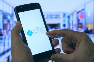 pix banco do brasil transferencias internacionais 360x240 - Tribunal de Justiça da Paraíba começa a receber custas judiciais através do PIX a partir de novembro
