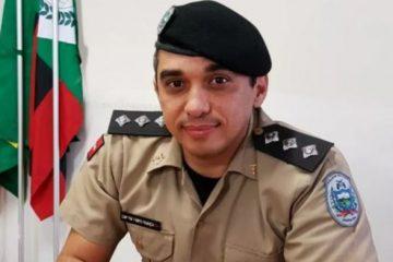 pm 360x240 - Polícia foi criada para controlar pessoas negras e pobres, diz capitão da PM