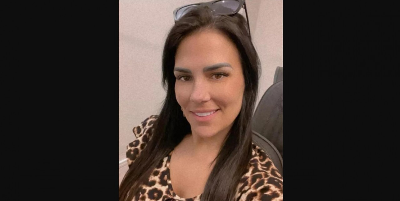 policial df - 98 LIGAÇÕES EM UM DIA: Policial civil é presa novamente por perseguir ex-namorados