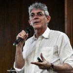 ricardo coutinho psb 150x150 - PSTU-PB se manifesta sobre a volta de Ricardo Coutinho ao PT: 'Degeneração do partido imposto pela direção'