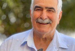 Morre paraibano Robert Stuckert, repórter fotográfico referência na imprensa brasileira, aos 78 anos