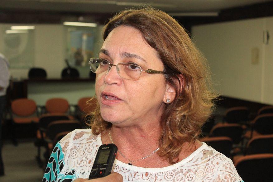 ruth avelino walla santos - PBTur e Azul fecham parceria exclusiva para aumentar vendas do Destino Paraíba