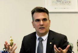 Em entrevista, Sérgio Queiroz não descarta candidatura ao senado em 2022 e critica postura do STF em relação a Bolsonaro