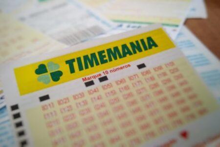timemania 3 450x300 1 - TIMEMANIA: Aposta de Massaranduba leva o prêmio de mais de mais de 21 milhões de reais; confira