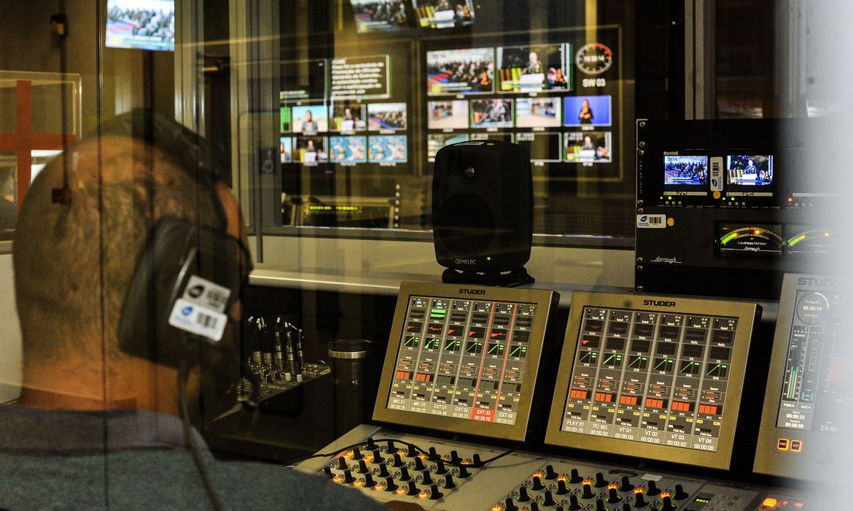 tv brasil 12082110437 - Sinal digital da TV Brasil chegará a 97 cidades do Nordeste