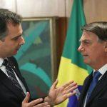 unnamed 150x150 - Bolsonaro tem até dia 23 para decidir sobre 'fundão eleitoral'; LDO será enviada por Rodrigo Pacheco nesta segunda