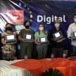 unnamed 26 800x500 1 150x150 - Campina Grande ganha a primeira escola digital pública da Paraíba