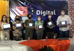 unnamed 26 800x500 1 262x180 - Campina Grande ganha a primeira escola digital pública da Paraíba