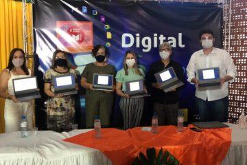 unnamed 26 800x500 1 360x240 - Campina Grande ganha a primeira escola digital pública da Paraíba