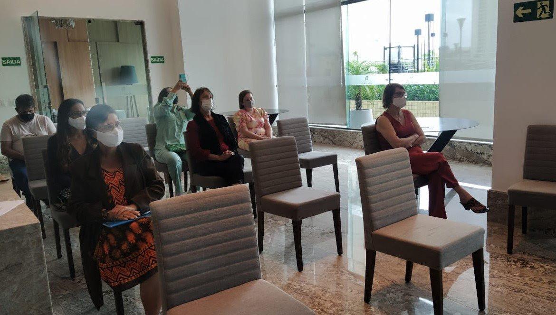 unnamed 26 - Ação em Campina Grande irá arrecadar agasalhos para mulheres vítimas da violência