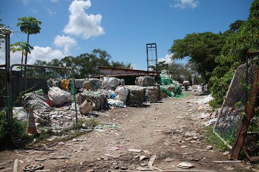 unnamed 3 - PMJP inicia estudos do solo para transformar antigo lixão do Róger em parque socioambiental