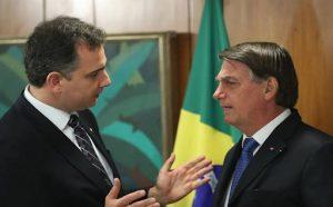 unnamed 300x186 - Bolsonaro tem até dia 23 para decidir sobre 'fundão eleitoral'; LDO será enviada por Rodrigo Pacheco nesta segunda