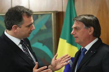 unnamed 360x240 - Bolsonaro tem até dia 23 para decidir sobre 'fundão eleitoral'; LDO será enviada por Rodrigo Pacheco nesta segunda