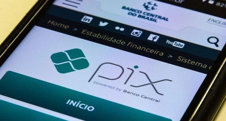 unnamed 46 1 750x400 1 - PIX é o 2º meio de pagamento mais usado nas contas à vista, diz CNLD