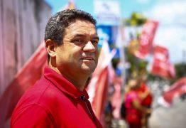 Líderes de tendências majoritárias do PT lançam pré-candidatura do professor Charliton Machado ao Senado – VEJA NOTA