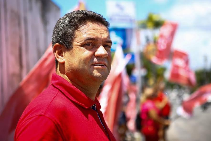 unnamed 9 - Líderes de tendências majoritárias do PT lançam pré-candidatura do professor Charliton Machado ao Senado - VEJA NOTA