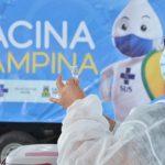 vac 150x150 - Campina Grande vacina público a partir de 31 anos de idade contra Covid-19 nesta terça-feira (3)