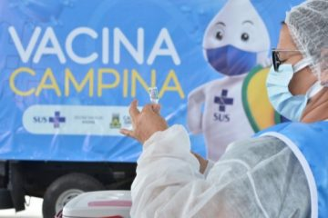 vac 360x240 - Campina Grande vacina público a partir de 31 anos de idade contra Covid-19 nesta terça-feira (3)
