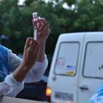 vacinacao saude e1629373188537 150x150 - João Pessoa aplica terceira dose da vacina contra Covid-19 em idosos a partir de 61 anos nesta terça-feira