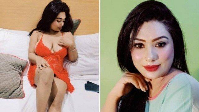 xblog porn.jpg.pagespeed.ic .h5ijNooq10 - Estrela pornô é presa após convencer jovens a fazer vídeo com nudez