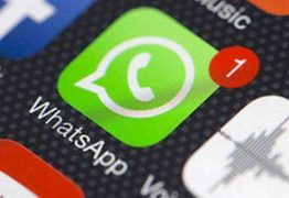 STJ decide que divulgar prints de conversa do Whatsapp sem permissão pode gerar indenização – ENTENDA