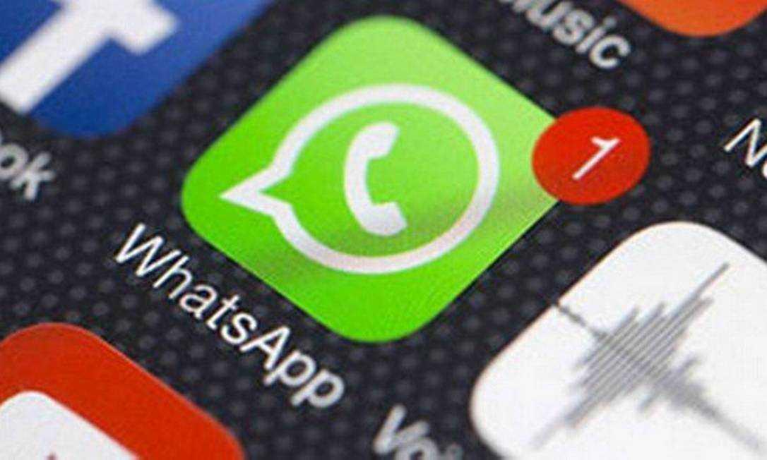 xwhatsapp.jpg.pagespeed.ic .ZaBtR 6wGV 1 - STJ decide que divulgar prints de conversa do Whatsapp sem permissão pode gerar indenização - ENTENDA