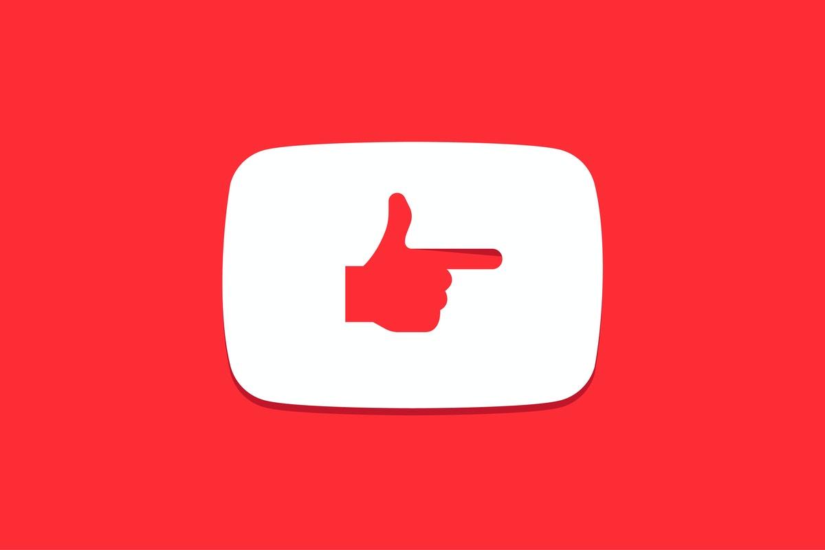 yt site - Canais bolsonaristas apagam mais de 200 vídeos com ataques