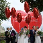 000 9nk2xw 150x150 - Em referendo, Suíça aprova casamento para pessoas do mesmo sexo