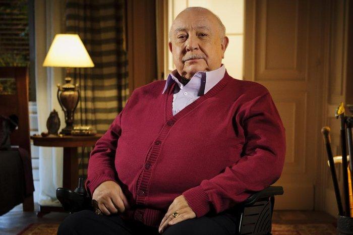 1051581 a35fe392aba1ca3 - Ator Sergio Mamberti morre aos 82 anos em SP