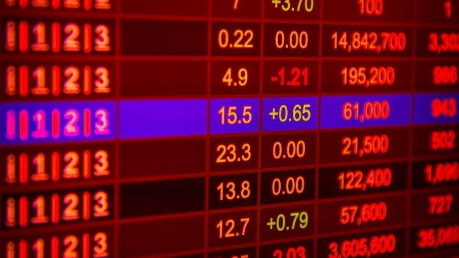 13lm9in2v3p66afey9cabl32r - Inflação no Brasil é a 3ª maior da América Latina