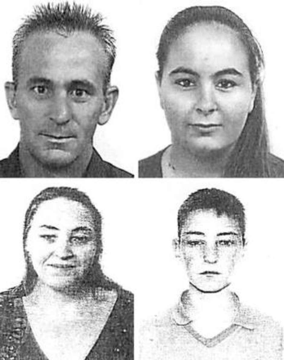 1521467886 39410fbff5a5dccf542a65de26ec4165 - Idosa italiana é condenada pela morte de família brasileira; vítimas morreram afogados no porão; entenda caso
